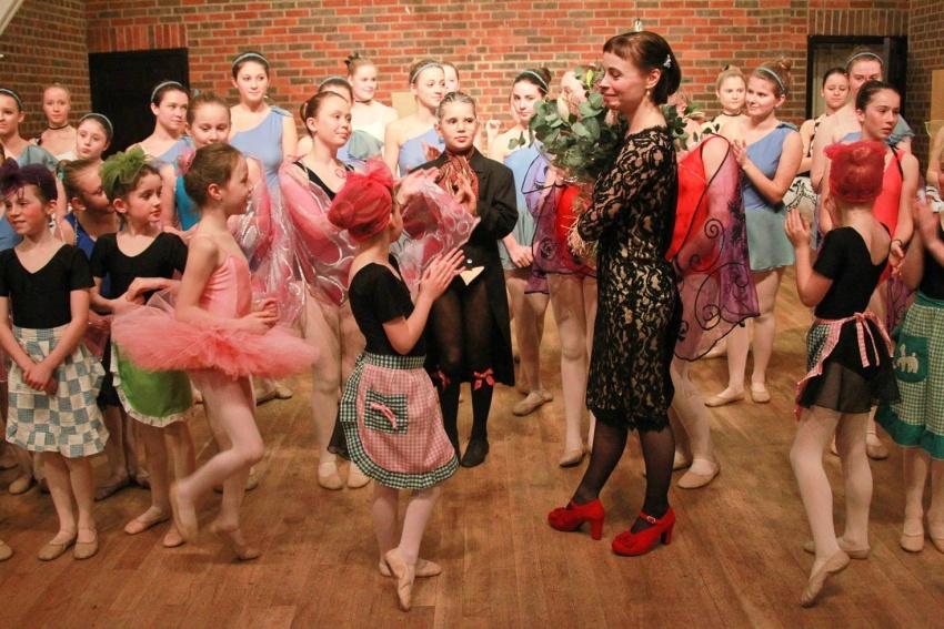 potten-end-ballet-school-A